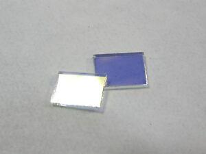 Beam splitter half mirror Leica 3f 3c 3G 3a 3b repair parts for Rangefinder dim
