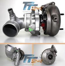 Turbolader => HYUNDAI => Veracruz // 3.0 TCi 239PS V6 // 28210-3A000 // TT24