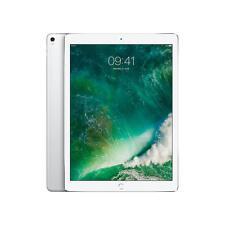 Tablets e eBooks de color plata con Wi-Fi, no aplicable
