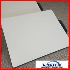Vastex Screen Printing Pallets Heavy Duty Manual Press 4pcs Excellent Condition