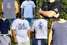 Men T-shirt - Love My SUP