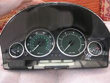 Nuevo Land/Range Rover L322 Speedo Velocímetro Instrumentos Relojes YAC501210PVA