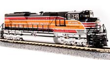 N Broadway Ltd 3473 SD70ACe Locomotive DCC & Sound #1996 NIB