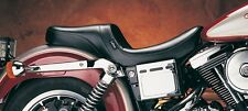 LePera Daytona 2 Up Seat For 1993-1995 Harley-Davidson Dyna Wide Glide