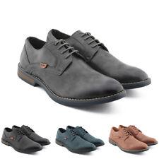 Mocasines hombre Gianni Shoes zapatos de vestir zapatillas informales Y21