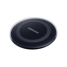 Samsung Qi Inductivo Estación de carga sin hilos Charger Galaxy S6 S7 & Edge