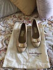 ferragamo shoes women 7
