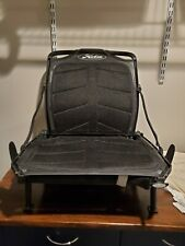 Hobie Mirage Vantage Ct Kayak Seat- Used