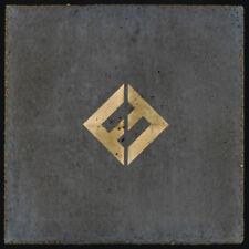 Foo Fighters - Concrete And Gold [New Vinyl LP] Gatefold LP Jacket, Download Ins