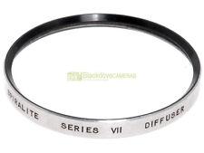 Filtro Diffuser (Duto) innesto Series VII (Leica).
