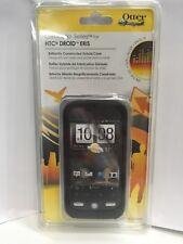 OtterBox HTC Series Commuter Case - Eris - Black - NEW