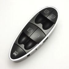 Schalter Fensterheber, JP passend für MB Mercedes Benz  CLS550, E350, W211, W219