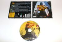 Grand Theft Auto PC Game (1997) VERY RARE GAME