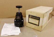 Norgren R38-205-NNFA Regulator R38205NNFA ~ NOS New Surplus In Box