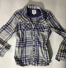 Clockhouse Damenblusen, - Tops   -Shirts in Größe Normalgröße 34 für ... d55d74de42