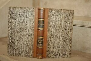 Gibert - Traité pratique des maladies spéciales de la peau (1840)