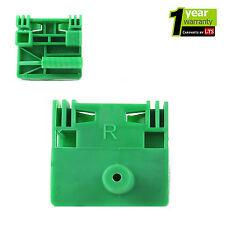 RENAULT LAGUNA ELECTRIC WINDOW REPAIR CLIP  REAR RIGHT REPAIR KIT
