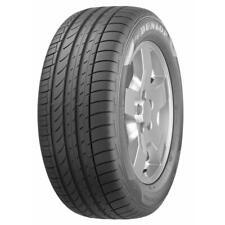 1x Sommerreifen Dunlop SP Quattromaxx 285/45R19 111W XL MFS DOT16