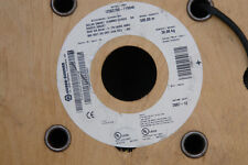 Huber Suhner  Solar, Radox SMART Single core cable #12583780 12AWG 500M