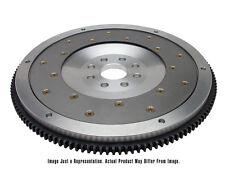 Clutch Flywheel Aluminum PC Nis6 Fidanza 143121 Datsun