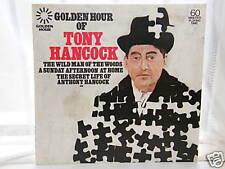 "Tony Hancock - 12"" LP 1974 / MINT"