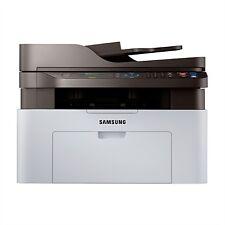 Impresora Samsung Multifuncion Laser M2070f