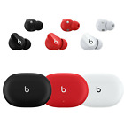 BEATS Studio Buds Wireless Bluetooth Noise-Cancelling Earbuds