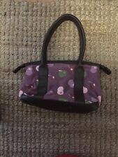 Suzy Smith Handbag