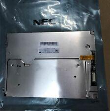 "1PC  Original NLT 8.4"" NL6448AC26-47D LCD Screen Display Panel"