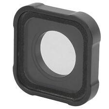 Junestar Action Camera Cpl Lens Filter for Gopro Hero9 Accessories Jsr-1953-02
