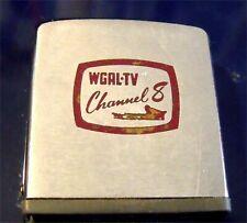 Zippo Rule Tape Measure WGAL Channel 8