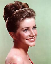 Rev. Mother Dolores Hart 8 x 10 / 8x10 GLOSSY Photo Picture