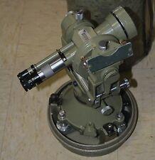 WILD Heerbrugg T3 - 91352 Precision Theodolite