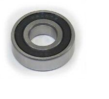 6203-2Rs, 6203Rs Premium Sealed Ball Bearing