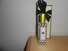 Jo Malone Nashi Blossom Cologne Spray 1 oz 30 ml New In Box