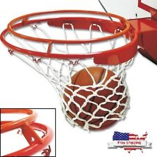 The Shooter Ring for improved shooting accuracy 17 inch Basketball Training Aid
