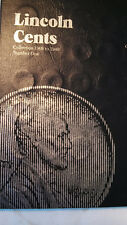 Lincoln Cent collection. 1909 VDB - 1940-S set. Good and better. 73 coins.