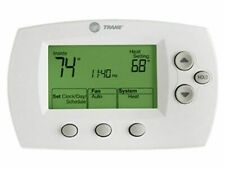 Trane Tcont602Af22Maa 5-2 Day Programmable Thermostat