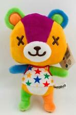 "Animal Crossing New Leaf Plush Doll Stuffed Animals Toys 8"" inch Stitches"