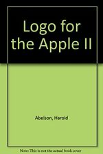 Logo for the Apple II