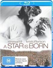 A Star Is Born (Blu-ray, 2013)