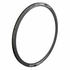 NEW DT Swiss RR 511 700c Tubeless-Ready Road Rim 24h Black Squorx Nipples Rim