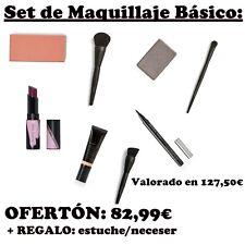 OFERTÓN: Set de Maquillaje Básico - Mary Kay.