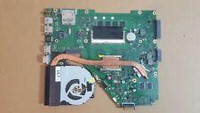 ✅ Asus R510L X550LD - Intel i7-4510U - GeForce GT 820M 2GB - Motherboard