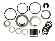 Ford GM Dodge Tremec 3550 TKO TKO500 TKO600 Small Parts Kit