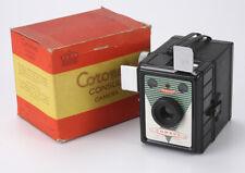 CORONET CONSUL, WITH WORN ORIGINAL BOX/cks/188902