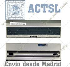 BATERIA para DELL Latitude E4200 11,1V 4400mAh 6 celdas
