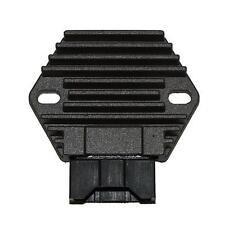 Régulateur de tension moto adaptable Honda ST1100 / ST1100A Pan European 91-95