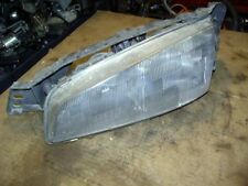 92-95 Pontiac Grand AM GT LH Head Light Headlight