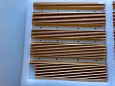 All Axis Machining T1-01-90027-216A  P/N:700-11362 Rev B